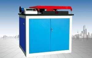支撑―钢框架弯曲刚度试验机