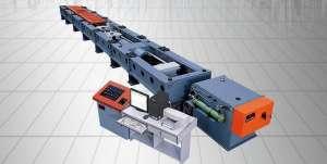 卧式气缸材料拉伸强度试验机