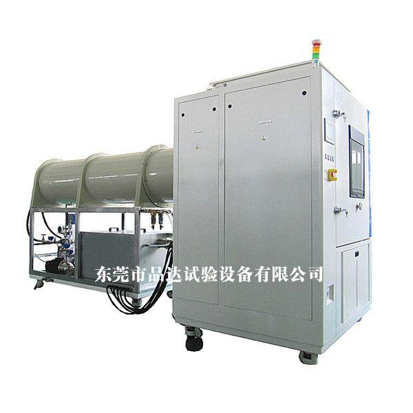 ipx1-ipx9淋浴试验箱
